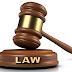 Court set woman who killed boyfriend free