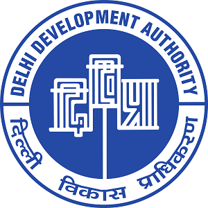 Delhi Development Authority Admit Card Status / Admit Card