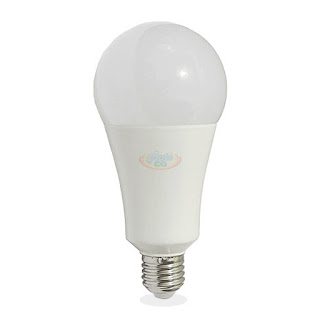 25W E27 LED球泡燈,LED燈泡
