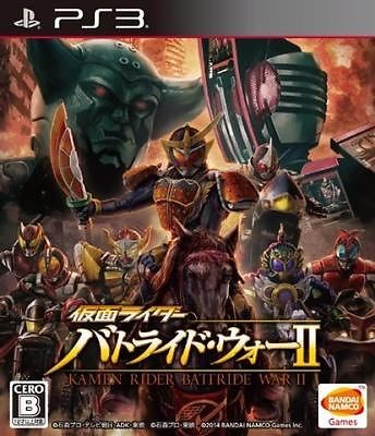 rider download 2 battride kamen war pc