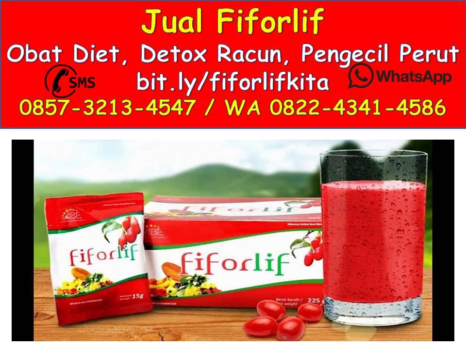 0857-3213-4547 (Isat), Fiforlif Sidoarjo, FIFORLIF Solusi ...