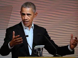modi-said-india-will-not-divide-on-religion-obama