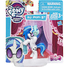 My Little Pony Rarity Single Story Pack DJ Pon-3 Friendship is Magic Collection Pony