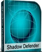 Shadow Defander Cracked Download