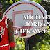 Michael Jordan - ciekawostki