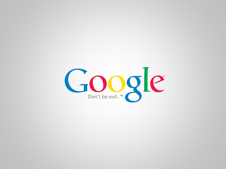 جوجل ليس مجرد محرك بحث
