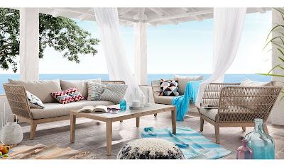 http://www.portobellostreet.es/mueble/60692/Salon-de-jardin-Bellano