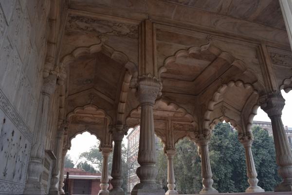 Lal Qila India