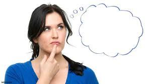 Siapa yang tidak tau dengan yang namanya smule atau sing smule CARA KELUAR / LOGOUT DARI APLIKASI  SMULE HP ANDROID DAN IPHONE