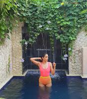 Sarah Jane Dias Bikini Pics   July 2018  Exclusive Pics 002.jpg