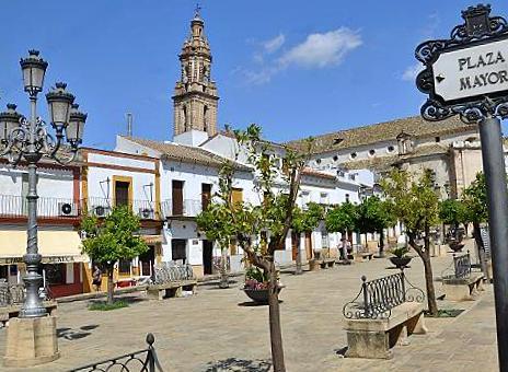 Bujalance (Córdoba)