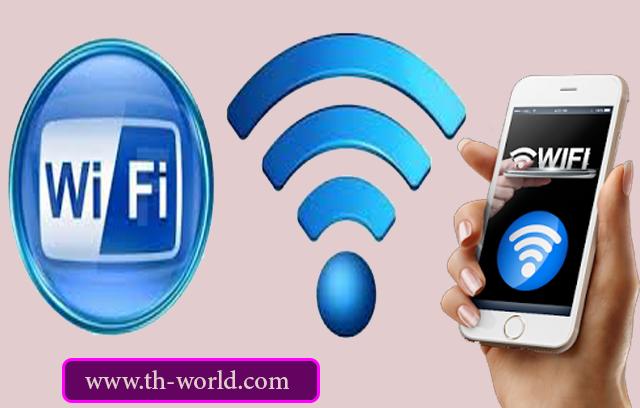 افضل-ثلاث-برامج-معرفة-كلمة-سر-الواي-فاي-WiFi-للاندرويد