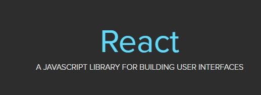 Libreria Javascript Reactjs