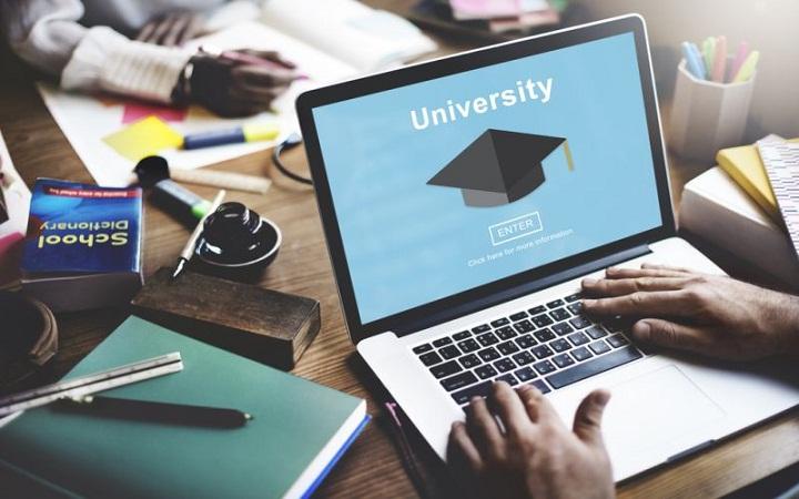 Masalah yang Timbul dari Fasilitas Kuliah Gratis di Jerman