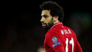 Liverpool vs Red Star 4-0 Full Highlights