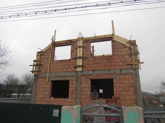 Ai nevoie de o firmă de construcții serioasă? Gheraesti
