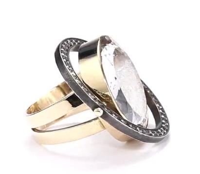 Edwardian Diamond Rings Sale