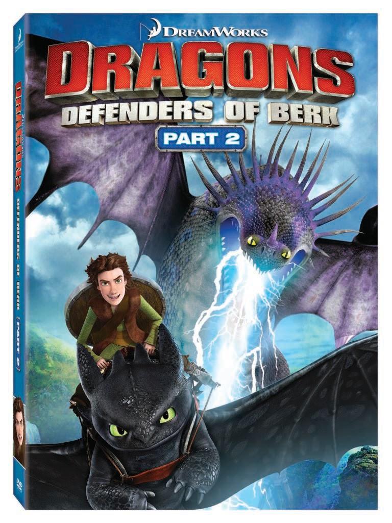 School Dragons Game Codes