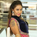 Srilekha reddy new glam photos-mini-thumb-15