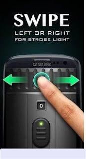 Tải ứng dụng bật đèn pin miễn phí