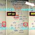 มาแล้ว...เลขเด็ดงวดนี้ 3ตัวตรงๆหวยทำมือ เลขสูตรคุณจำรัส งวดวันที่ 2/5/61