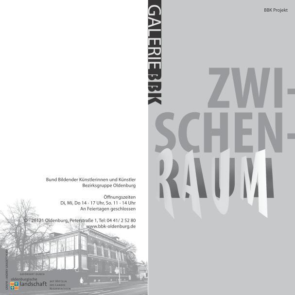 museum und ausstellung oldenburg