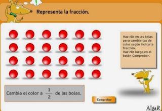 http://bromera.com/tl_files/activitatsdigitals/Capicua_4c_PF/cas_C4_u12_52_1_fraccioDecimal.swf