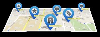 best local directory website