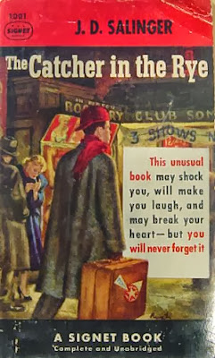http://www.paperbackstash.com/2012/08/catcher-in-rye-by-jd-salinger.html