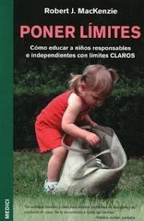 RESPONSABILIDAD Y KAROL PDF AMOR LIBRO WOJTYLA