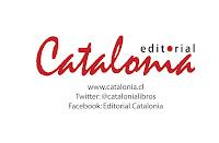 Resultado de imagen para editorial catalonia