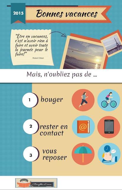vacances-blog-le-fle-a-la-une