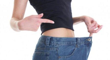 Seperti Apa Porsi Makan yang Tepat Agar Diet Cepat Berhasil?