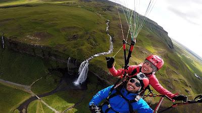 5 deportes de aventura en Islandia - Qué hacer en Islandia