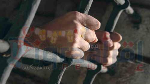 حبس مسئول بمحافظة القاهرة 4 أيام في قضية رشوة واستغلال نفوذ