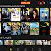 Videoland populairder, Netflix blijft veruit grootste aanbieder