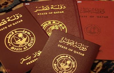 Qatar Work Visa