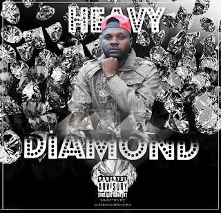 Heavy- Diamond ( Heavy family )