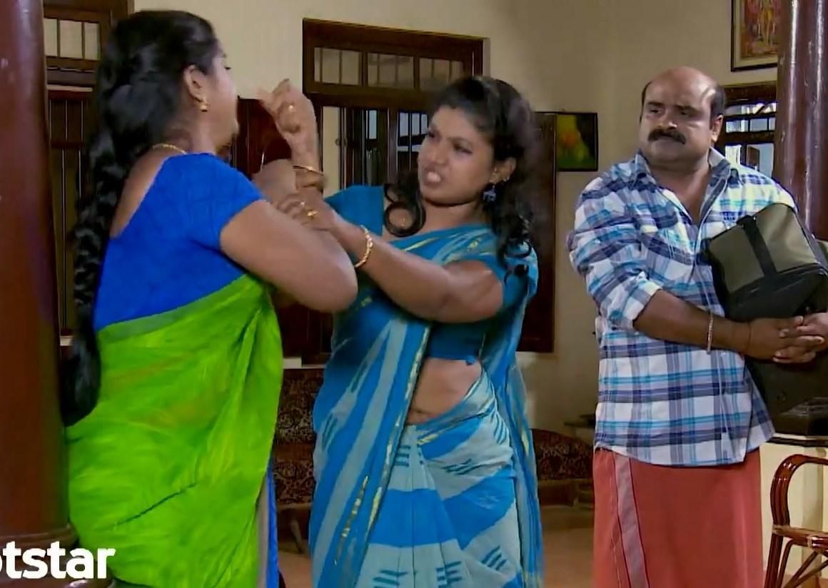 malayalam serial actress rare navel - photo #49