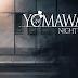طريقة تحميل لعبة Yomawari Night Alone