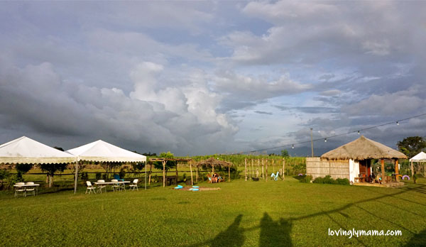 Happy Horse Farms Equestrian Center- Negros Occidental equestrian center - equestrian lessons - horse riding lessons - Talisay City - homeschooling - riding lessons for girls - Bacolod blogger - Bacolod mommy blogger - travel - riding school
