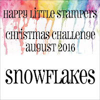 http://www.happylittlestampers.com/2016/08/hls-august-christmas-challenge.html