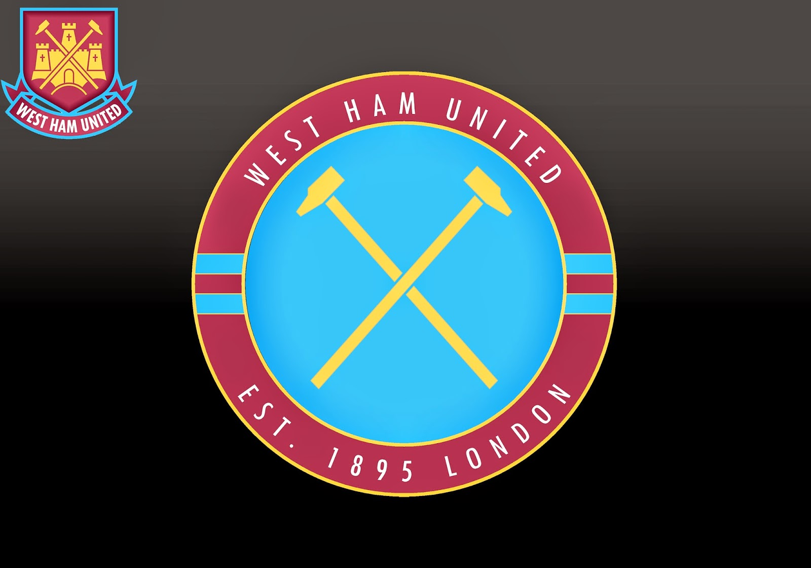 west ham - photo #21