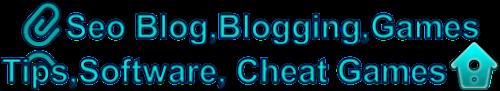 Cara Agar Blog/Website Berada Di Halaman Pertama Google Peringkat Paling Atas