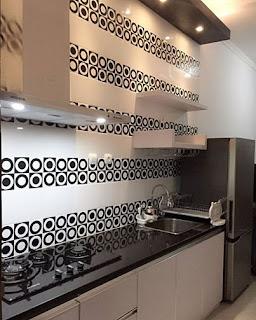 baru-ngetren-kitchen-set-minimalis