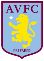 Aston Villa academy in New Delhi, India