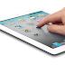 Thay màn hình cảm ứng ipad 2