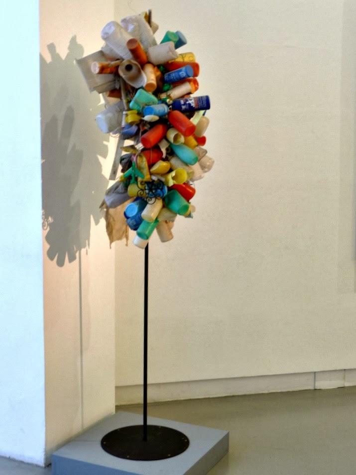 le th me de l 39 arbre dans l 39 art contemporain 1 arts plastiques jules vall s de portet sur garonne. Black Bedroom Furniture Sets. Home Design Ideas