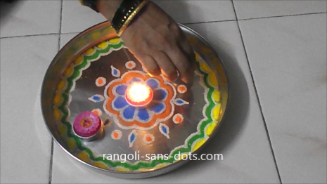 Diwali-thali-art-ideas-2410ae.jpg