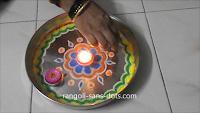 Diwali-thali-art-ideas-2410ae.jpg